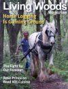 Issue 40 Summer 2016