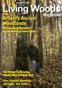 living-woods-42-cover-212x300