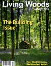 Issue 43 Spring 2017