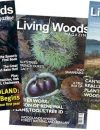 Living Woods moves online