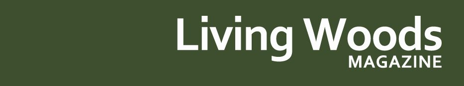Living Woods Magazine